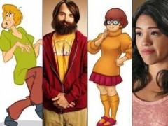 史酷比最新电影 多元卡通共同宇宙令人期待