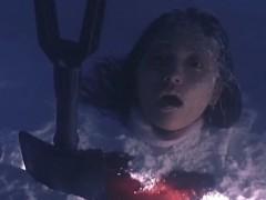 被封日本第一鬼片 《雪山凶灵》推理情节变出多个结局