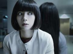 中田秀夫新作《贞子》 恐怖女鬼耍萌很可爱