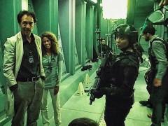 《毁灭战士:灭绝》最新预告 网友对电影影评很一致
