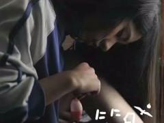 """《笨鸟》少女的初夜不见红 导演""""初夜遭遇""""改编成电影"""