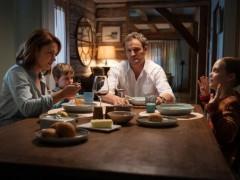新版《宠物坟场》 斯蒂芬金新电影与原著六大差异
