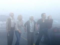 德拉邦特佳作《迷雾》 结局让原著作者史蒂芬·金满意