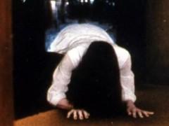 日本平成时代十大恐怖电影 恐怖片《贞子3D》排名第5
