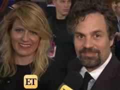 《复仇者联盟4》演员回应角色生存 克里斯·海姆斯沃斯眨23次眼睛