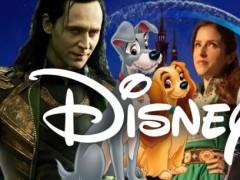 迪士尼推出网络串流媒体Disney+ 凯文费奇透露上架影片