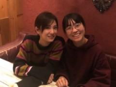 井本绚子宣布结婚 北川景子即时送祝福