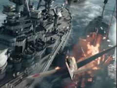《决战中途岛》影评 向真正的战争英雄致敬