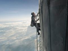 《热气球飞行家》影评 男女搭档 携手缔造天际传奇